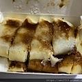 【食】宜蘭羅東《食至名亀》特色油飯202009880