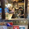 【食】宜蘭羅東《食至名亀》特色油飯2020092884