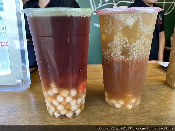 【喝】宜蘭羅東《三年二班》純真良飲20200674880