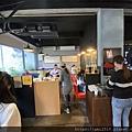 【食】宜蘭羅東《千花 石鍋藝》個人鍋202010643