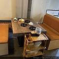 【食】宜蘭羅東《千花 石鍋藝》個人鍋20201049