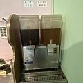 【食】宜蘭冬山《龍贊鍋藝》個人鍋44