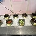 【食】宜蘭冬山《龍贊鍋藝》個人鍋41743