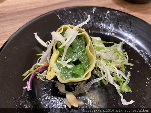 【食】宜蘭羅東《猿燒》日式料理2020127