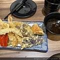 【食】宜蘭羅東《猿燒》日式料理20201224