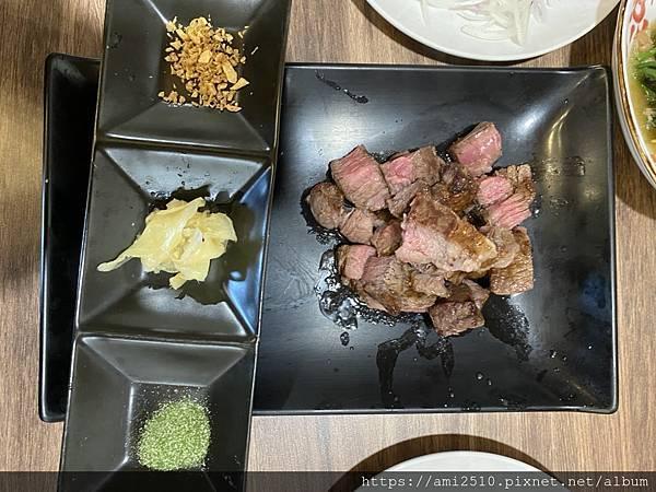 【食】宜蘭羅東《猿燒》日式料理202012327
