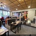 【食】宜蘭羅東《猿燒》日式料理20201231