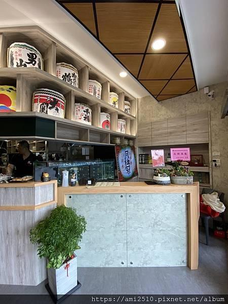 【食】宜蘭羅東《猿燒》日式料理202012333