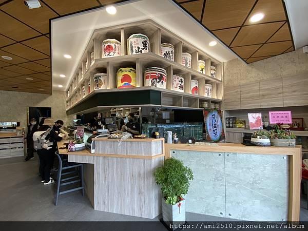 【食】宜蘭羅東《猿燒》日式料理20201232