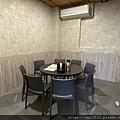 【食】宜蘭羅東《猿燒》日式料理20201235