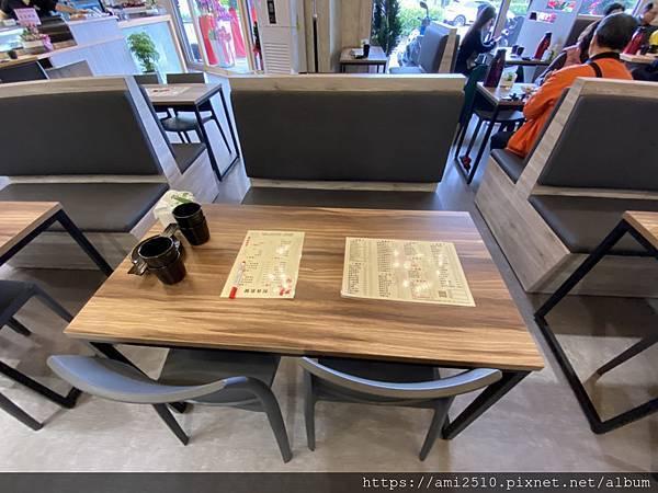 【食】宜蘭羅東《猿燒》日式料理20201239