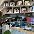【食】宜蘭羅東《猿燒》日式料理202012342