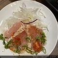 【食】宜蘭羅東《猿燒》日式料理202012498
