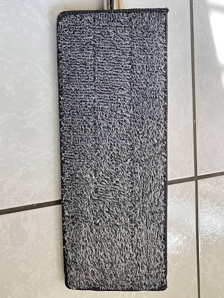 【敗】我的平板拖生活《韓國SINEW三代精巧桶.免沾手好刮刮樂平板拖把》2020023632