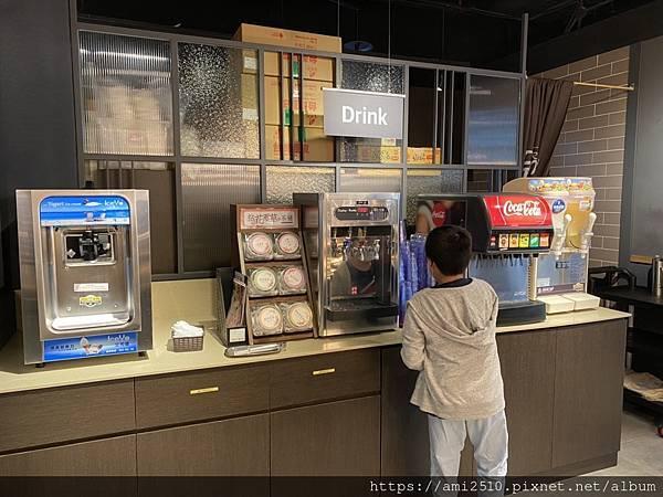 【食】台北市府《兩餐》2021026