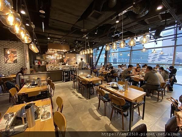【食】台北市府《兩餐》20210249
