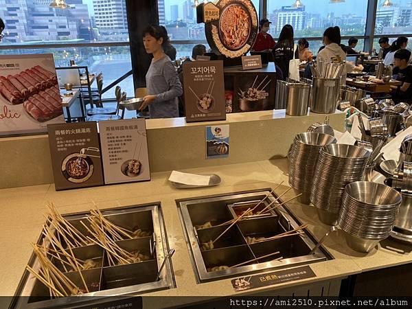 【食】台北市府《兩餐》202102848