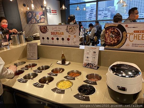 【食】台北市府《兩餐》2021023847