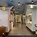【遊】宜蘭員山《養蜂人家》觀光工廠202103473