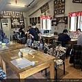 【食】宜蘭員山《七賢友善食堂》簡餐202103595