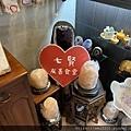 【食】宜蘭員山《七賢友善食堂》簡餐202103607