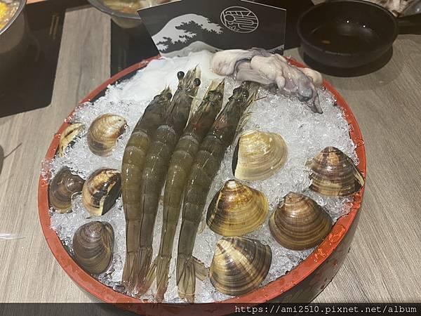 【食】宜蘭羅東《隱鍋》個人小火鍋202104664