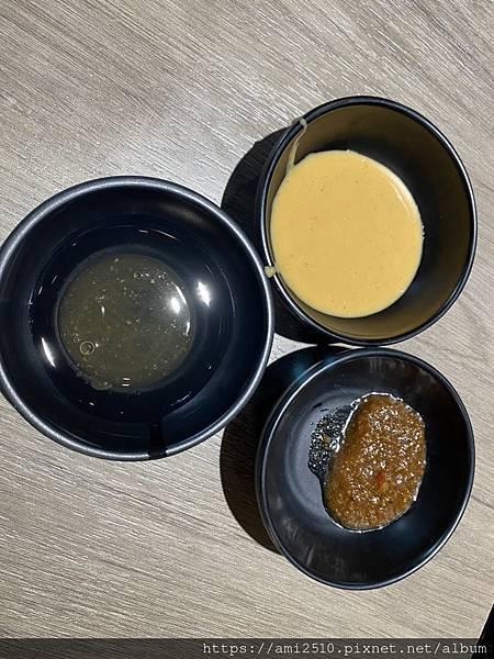 【食】宜蘭羅東《隱鍋》個人小火鍋202104670