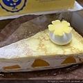 【食】宜蘭羅東《果泥菓子》蛋糕專賣店20210434