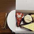 【食】宜蘭羅東《果泥菓子》蛋糕專賣店2021045232