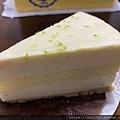 【食】宜蘭羅東《果泥菓子》蛋糕專賣店20210438