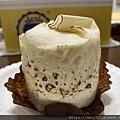 【食】宜蘭羅東《果泥菓子》蛋糕專賣店2021045237