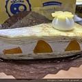 【食】宜蘭羅東《果泥菓子》蛋糕專賣店20210435