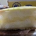 【食】宜蘭羅東《果泥菓子》蛋糕專賣店202104239