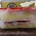 【食】宜蘭羅東《果泥菓子》蛋糕專賣店2021041