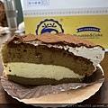 【食】宜蘭羅東《果泥菓子》蛋糕專賣店202104245