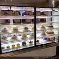 【食】宜蘭羅東《果泥菓子》蛋糕專賣店202104249