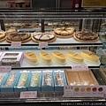 【食】宜蘭羅東《果泥菓子》蛋糕專賣店20210451