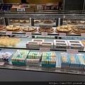 【食】宜蘭羅東《果泥菓子》蛋糕專賣店202104253