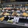 【食】宜蘭羅東《果泥菓子》蛋糕專賣店202104252