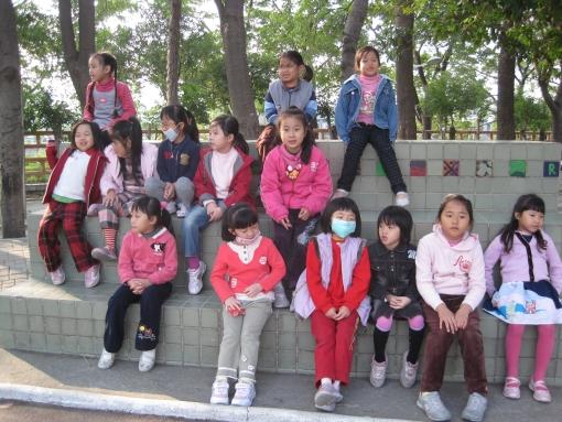 IMG_6902孩子1.jpg