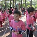 IMG_7157運動會.jpg