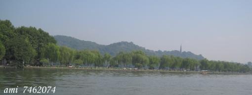 未命名 - 1vu西湖2.jpg