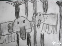 IMG_8617大象.jpg