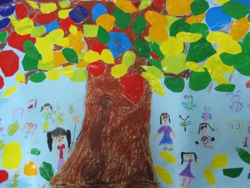 IMG_6034女生的樹.jpg