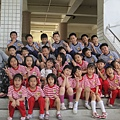 IMG_9661照片.jpg