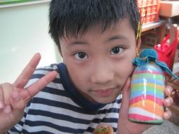 IMG_9804瓶.jpg