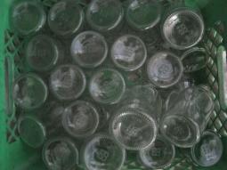 IMG_9771瓶材料.jpg