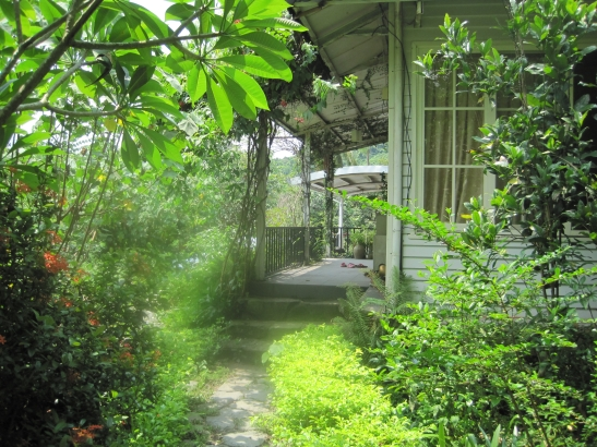IMG_0417秘密花園1.jpg