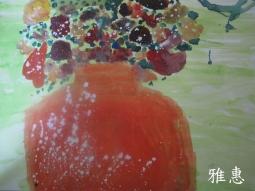 IMG_0599雅惠花.jpg