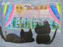 IMG_0231雨汧貓.jpg